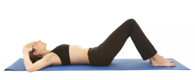 best stretches for back pain