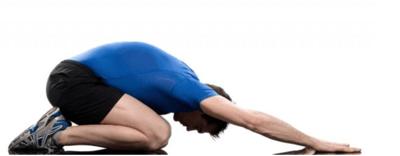 Best Back Exercise Regimen