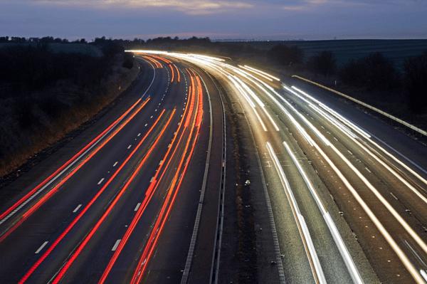 best ways to avoid auto accidents