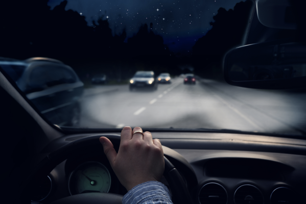 avoid car accidents with these tips
