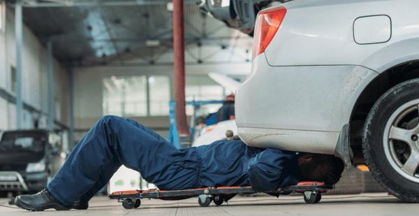 prevent car wrecks