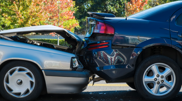 reduce auto accidents in the US