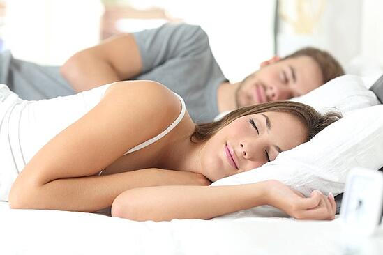 Best Pillow Options For Neck Pain
