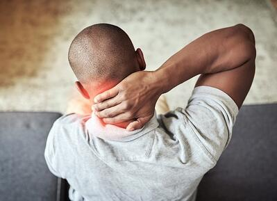 How your Chiropractor can Help Sports Injuries