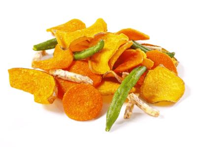 unhealthiest health foods to avoid