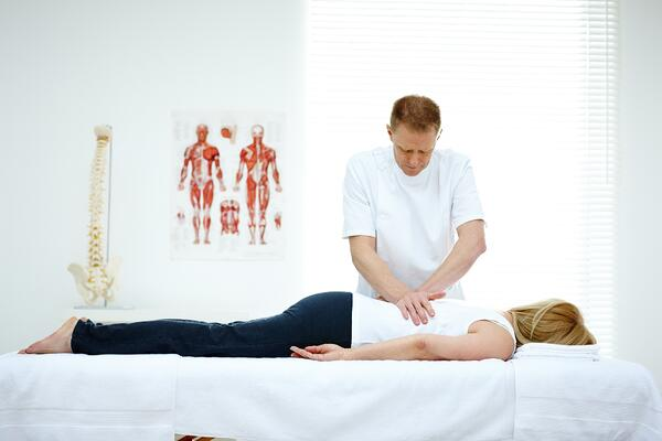 Florida Spine and Injury | Chiropractic Care