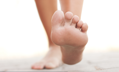 chiropractic care for ankle