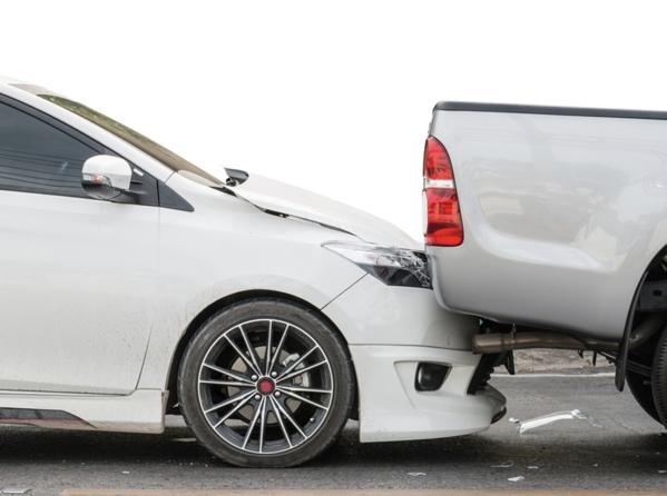 You may be suffering from delayed injuries after your car accident