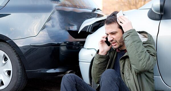 Ways Chiropractic Care Can Help Your Personal Injury Claim