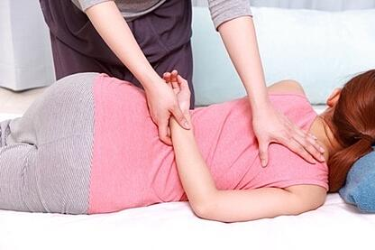 Personal Injury Attorney Chiropractic Care Florida