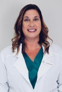 Best Chiropractor Nar Me | Cheryl Bean ARNP