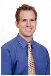 Best Chiropractor in Ocala, Florida | Dr-Jonathan-Walker