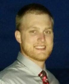Best Ocala Chiropractor | Dr. Shane Sikes DC