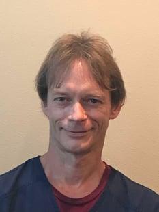 Spine Doctor in Ocala   Rich Wilhelmsen