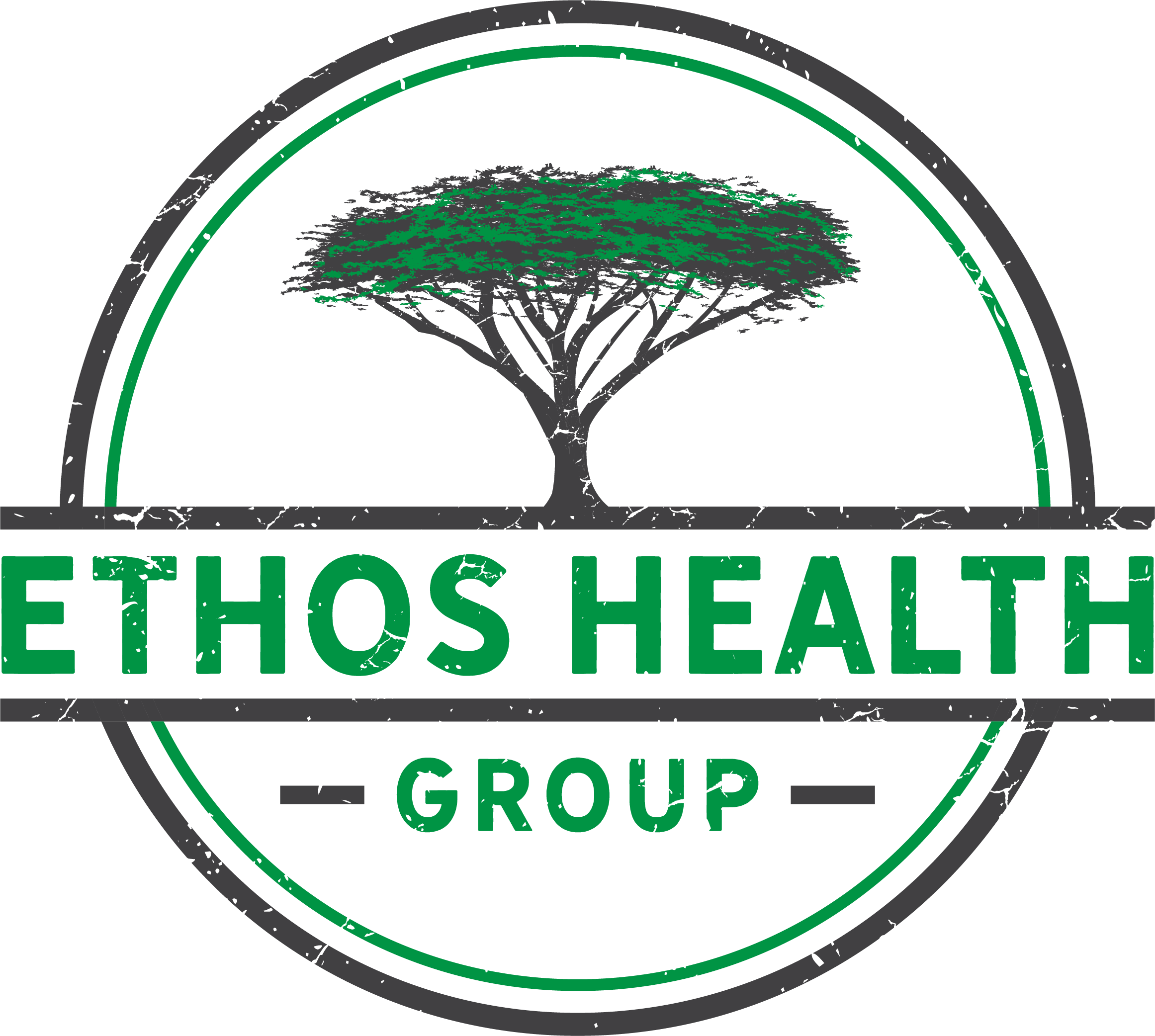 Ethos Health Group, (1)