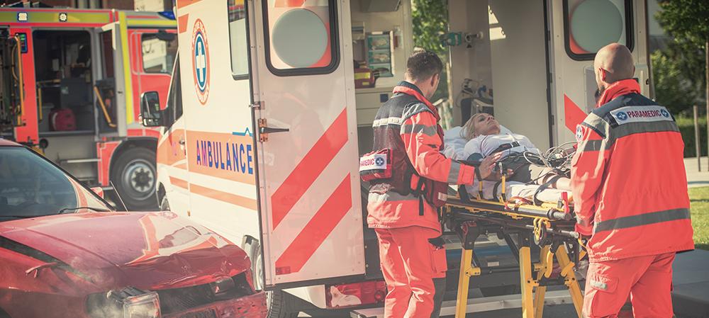 Car Accident Chiropractic Doctors in Florida