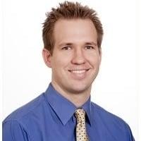 Dr. Jonathan Walker, D.C.