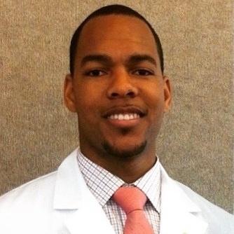 Dr. Kimmel Chisolm, D.C.