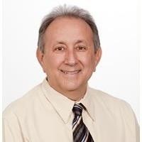 Dr. Tony Sancetta, D.O.