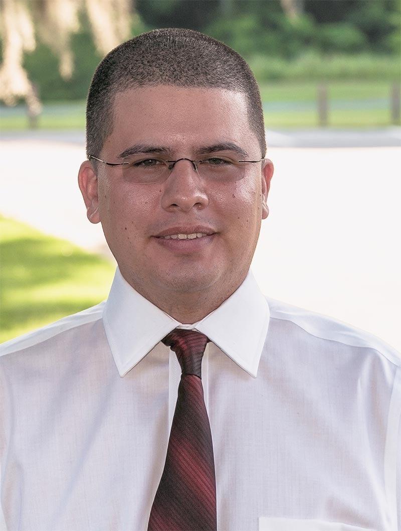 Dr-Jonathan-Torres.jpg