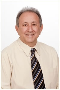 Dr-Tony-Sancetta.jpg