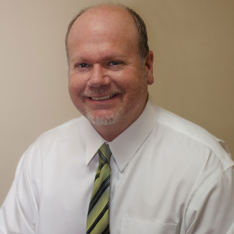 Dr. Michael Wood, D.C.jpg