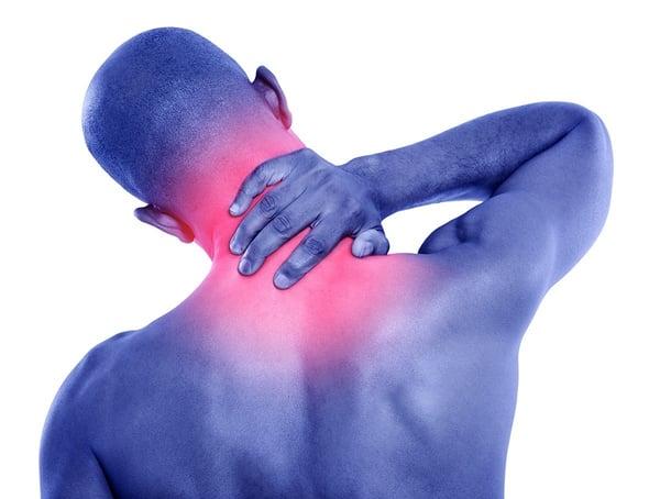 Five Points, FL Neck Pain Relief