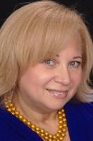 Neurologist for Brain Injuries Dr. Maria Hubbard