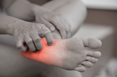 neuropathy treatment clinic
