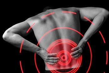 How does Chiropractic Care Help Back Pain?