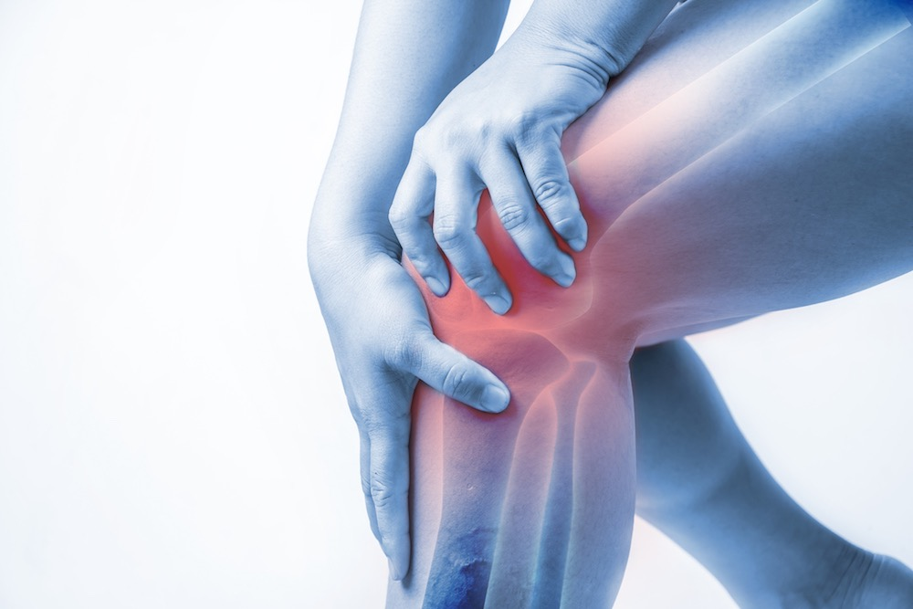 Reduce Joint Dysfunction with Chiropractic Care