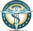 Board of Chiropractic Medicine   Florida Personal Injury Chiropractors