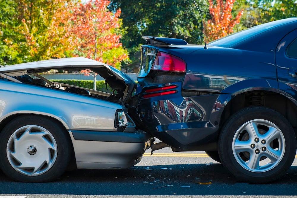 Best Car Accident Injury Chiropractors in Florida