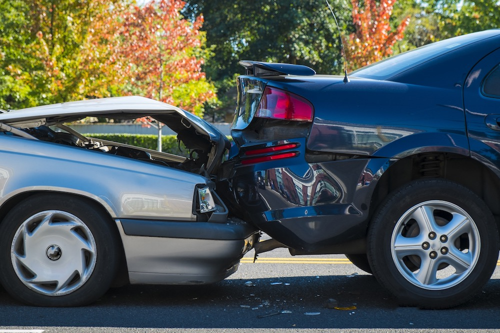 Best Car Accident Injury Chiropractors in Florida