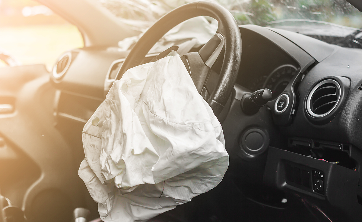 Car Accident Injury Treatment