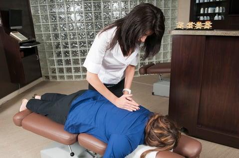 Back Pain Chiropractor Lake City Fl Free Back Pain