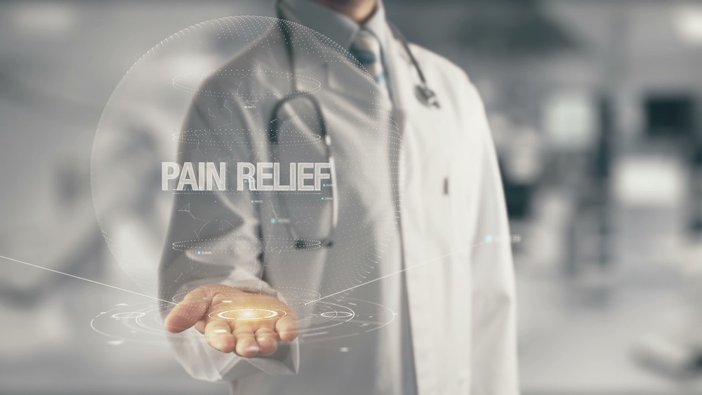 Chiropractic Treatment for Pain Relief in Florida