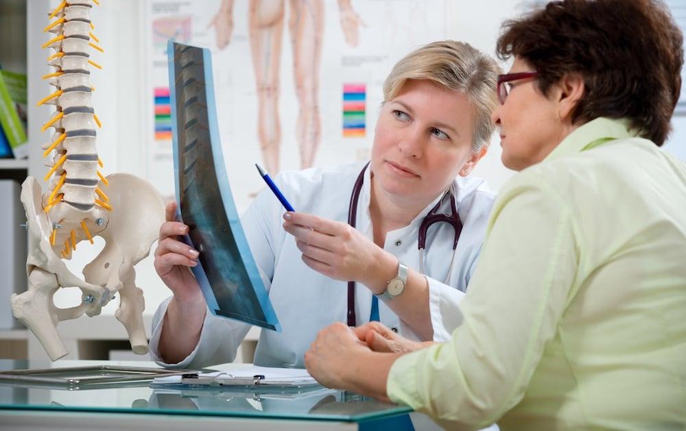 Health Benefits of Chiropractic Care