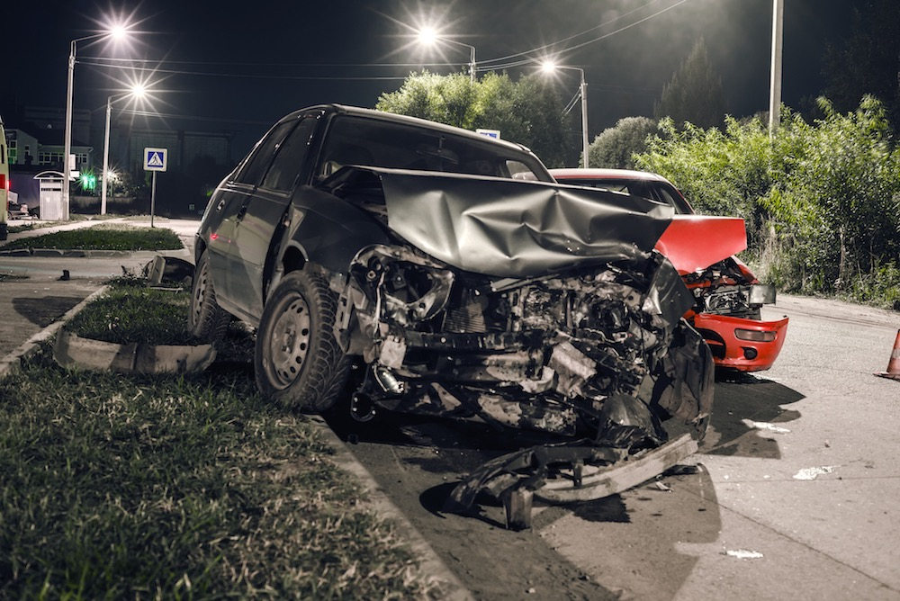 Auto Accident Injury Physicians | Medical Help | Florida