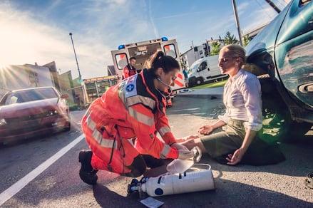 Ocala, FL Car Accident Chiropractor | Auto Injury Help
