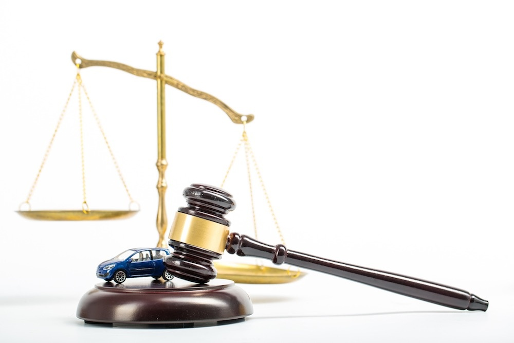 Personal Injury Attorney Information about our Clinics in Florida