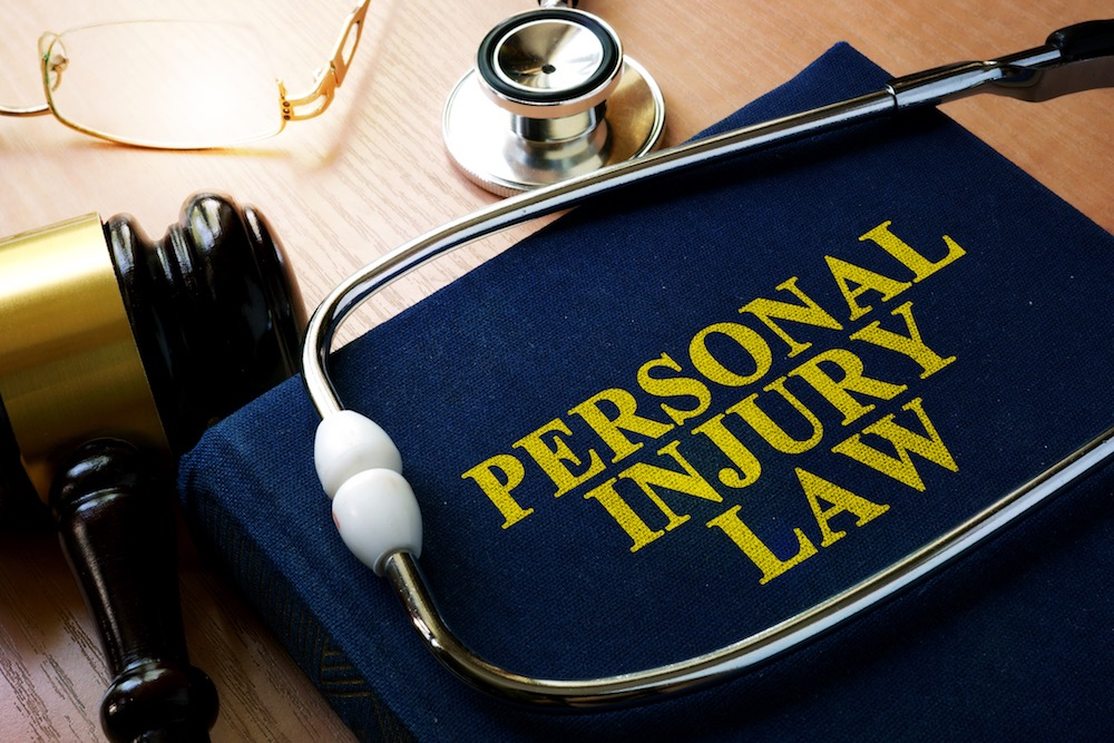 Personal Injury Doctors and Chiropractors in Florida