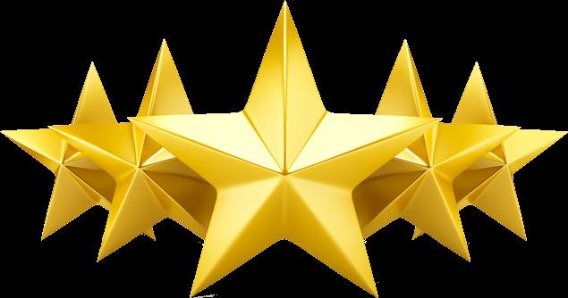 Best Car Crash Chiropractors in The Villages, Florida