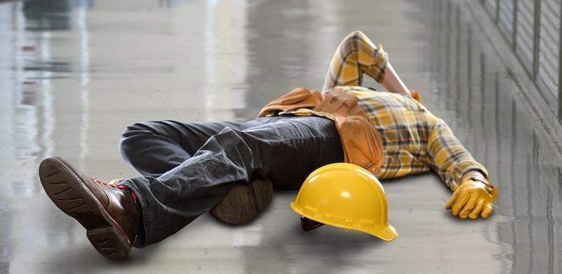 Work Injury Treatment Clinic