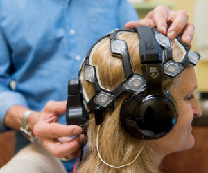 Treatment for TBI in Florida