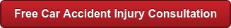 Free Car Accident Injury Consultation