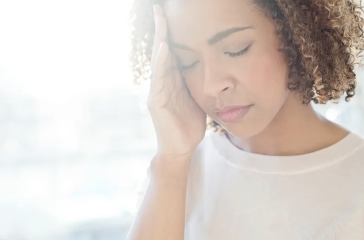 How chiropractic care helps with chronic pain